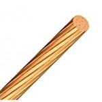 Кои са голите проводници и за какво се употребяват