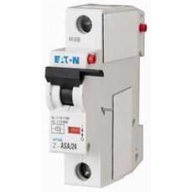 Шунтов изключвател Z-ASA/230