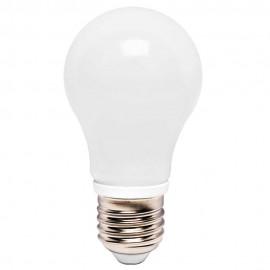 LED крушка 4W E27 220V A55 WW 3000K